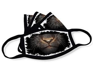panther mouth02_black masks.jpg