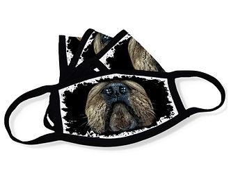 bulldog mouth 02_black masks.jpg
