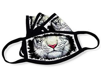 white tiger mouth_black masks.jpg