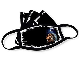 indian girl_black masks.jpg