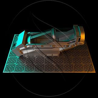 Hyper_sleep_chamber_Aliens icon.jpg