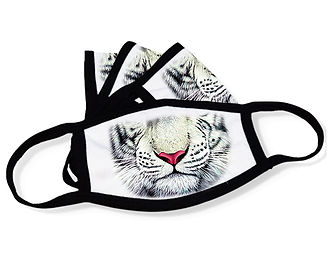white tiger mouth_white masks.jpg