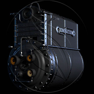 boiler icon.jpg