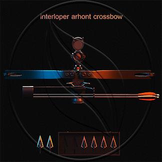 interloper_arhont_crossbow icon.jpg