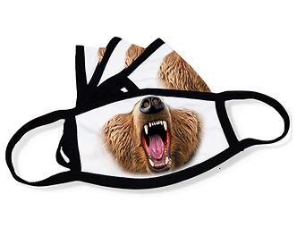 bear mouth_white masks.jpg