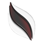 Logo_GB without bg.png