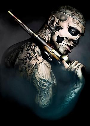 Zombie boy.jpg