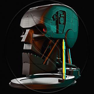 Robot ABC Warriors icon.jpg