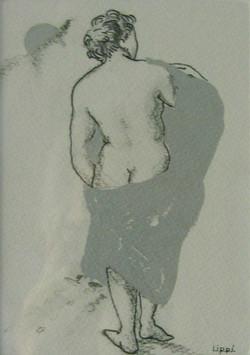 Bath Women 2 / NFS