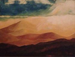 Landscape / GIFTED