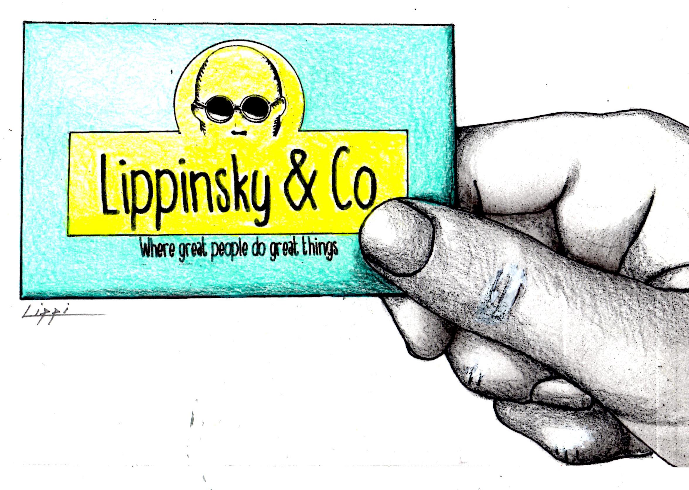 lippinsky & co