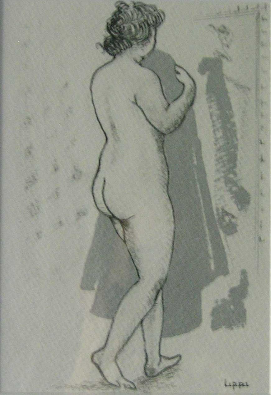 Bath Women 3 / NFS