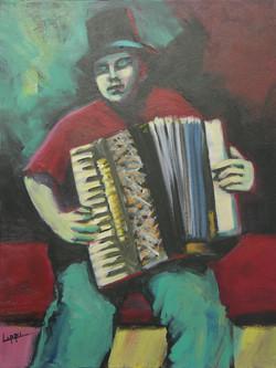 cajun-melody