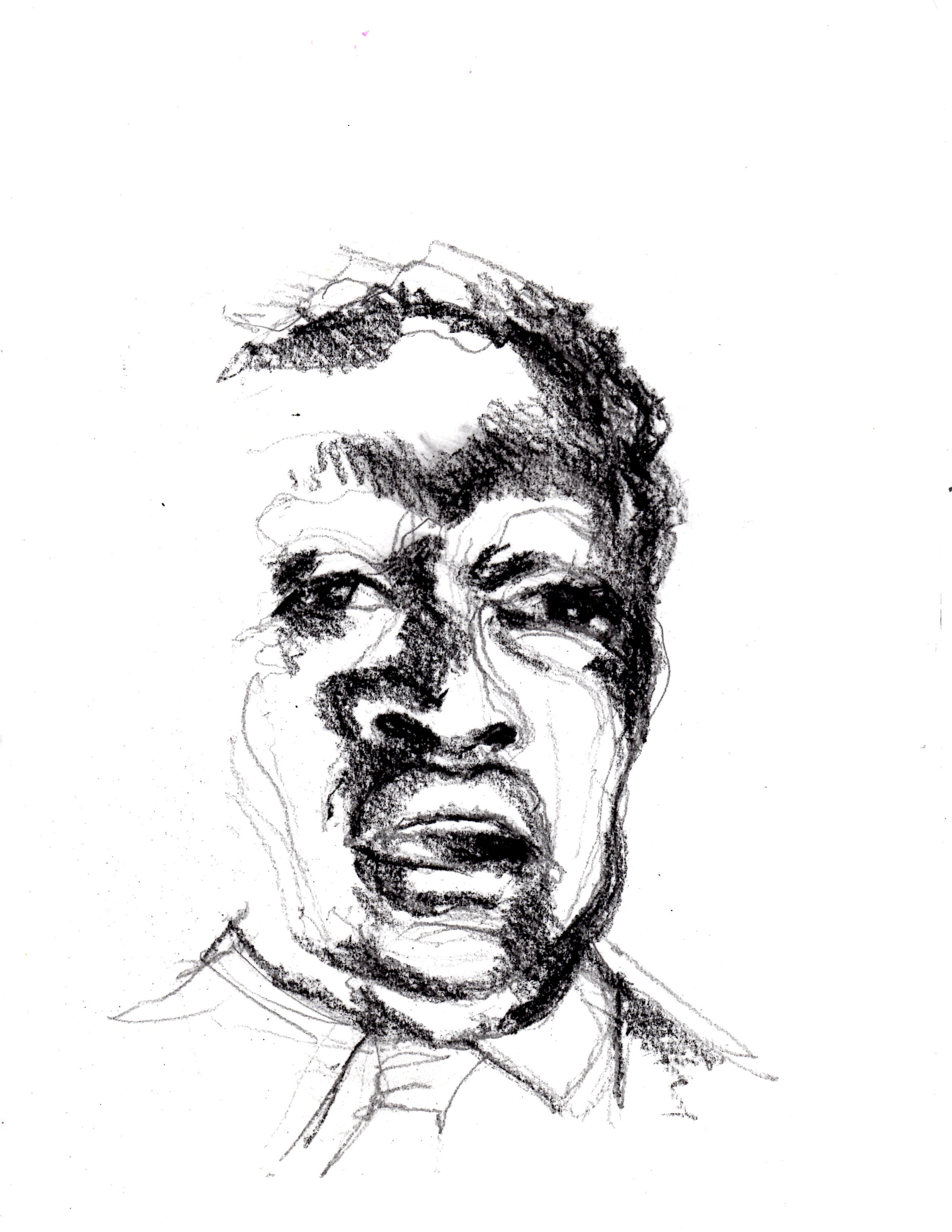 Sketch 2109