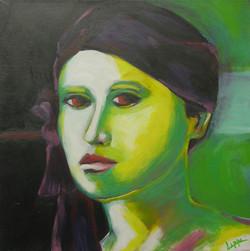 gypsy-face