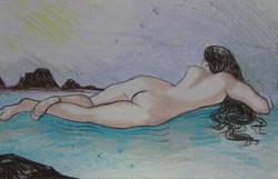 Sea Women