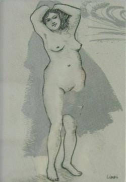 Bath Women 1 / NFS