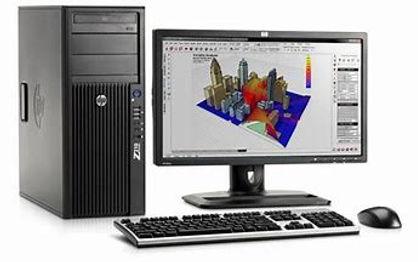 HP work station.jpg