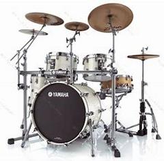 Yamaha drums.png