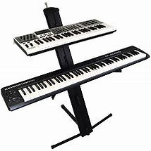 Keyboard 6.jpg