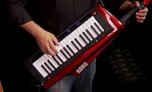 Keytar2.jpg