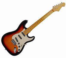 Electric guitar.jpg