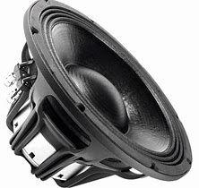 Speaker cone.jpg