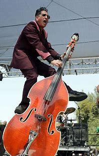 Double bass with man..jpg