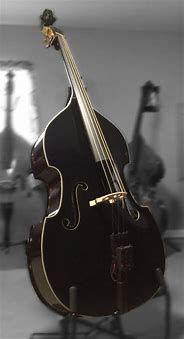 Rockabilly double bass.jpg