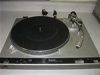 Turntable1.png