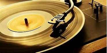 vinyl 3.png