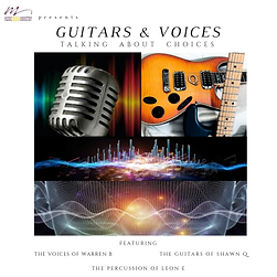 GUITARS & VOICES COVER 2.png
