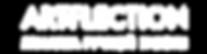af_logo-06.png