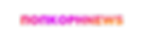 popcornnews_logo.png