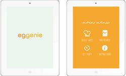 Egg Genie_app001