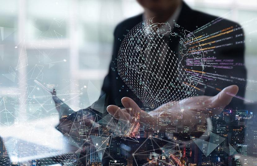 Internet of Things - Disruption.jpg