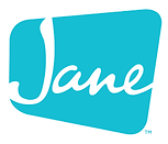 Jane Software.png