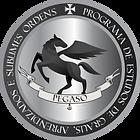 Logo PEGASO.png