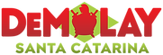 Logo DeMolaySC - 16x9.png