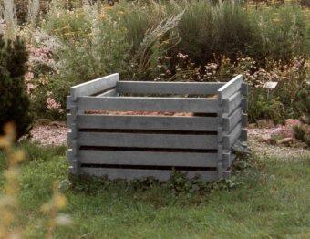 Composting_Crates