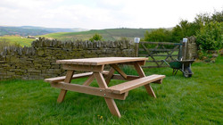 Recycled_Plastic_Wood_Picnic_Table