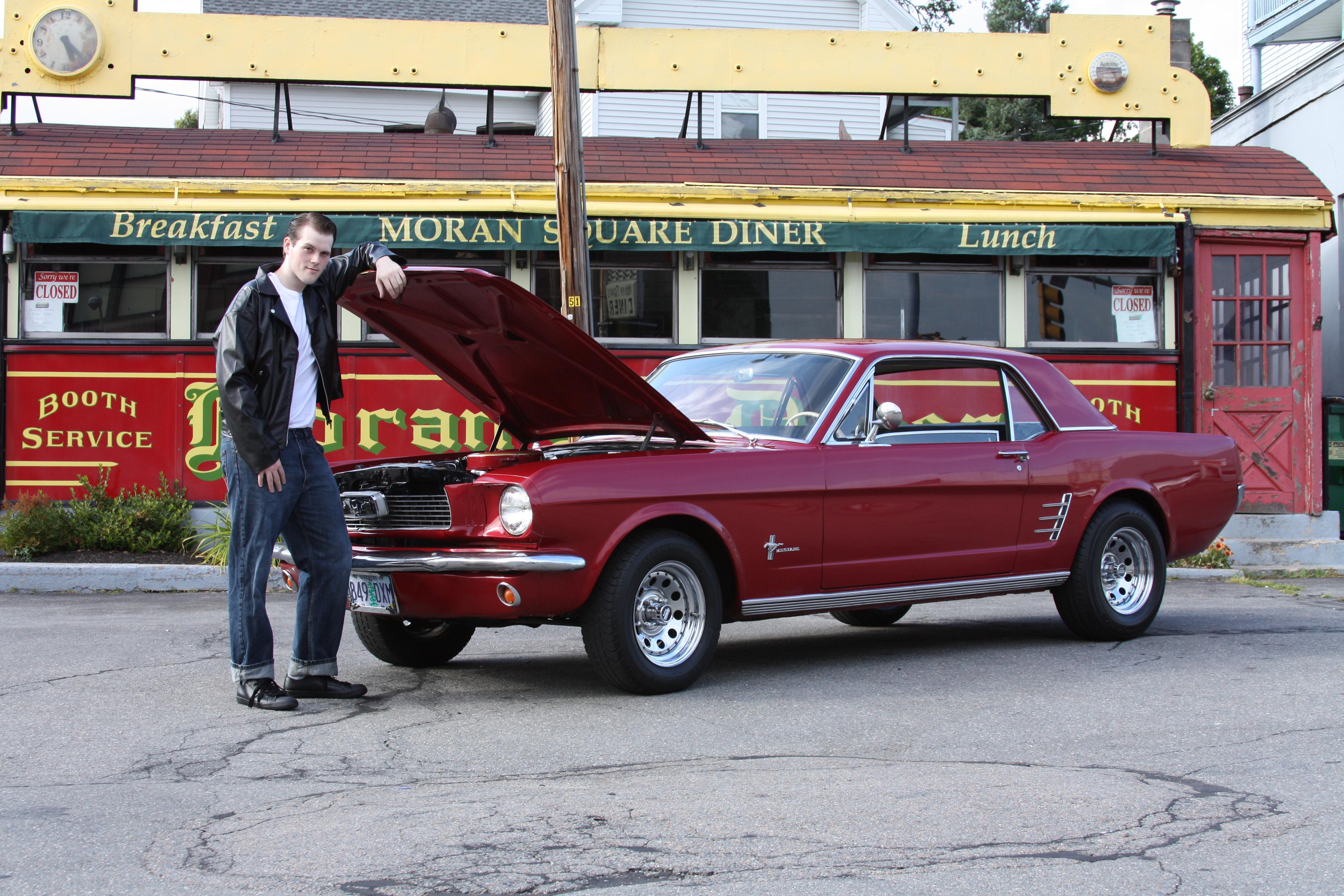 Chris Car 056.JPG