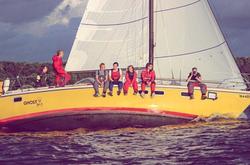 segeln.png