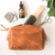 leather dopp kit.jpg
