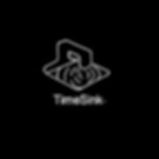 TimeSinksinkLogoPlain-01.png