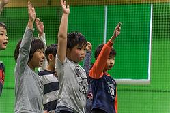 子供写真_180416_0059.jpg
