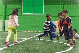 子供写真_180416_0095.jpg