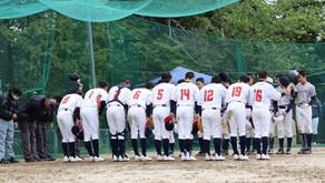 第8回 中日本ジュニア選手権 東海支部予選 ベスト8進出!!
