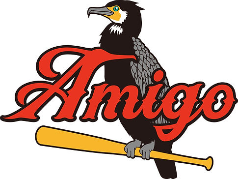 logo_Amigo+illust_edited.jpg