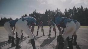 アミーゴのチーム動画ができました!!